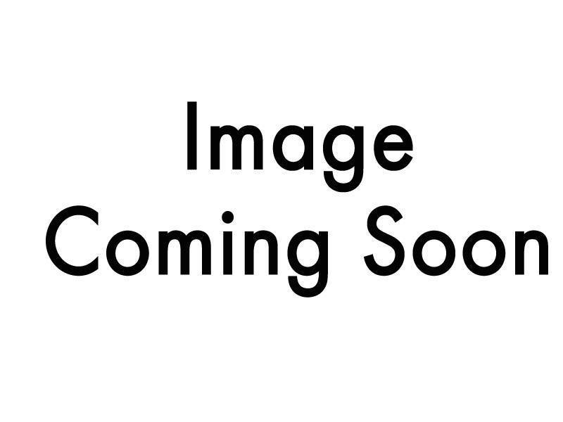 Sig Sauer Echo1B Digital Thermal Imaging Reflex Sight