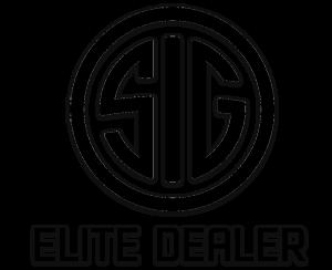 Sig Sauer Elite Dealer